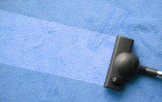 Как почистить ковролин в домашних условиях моющим пылесосом