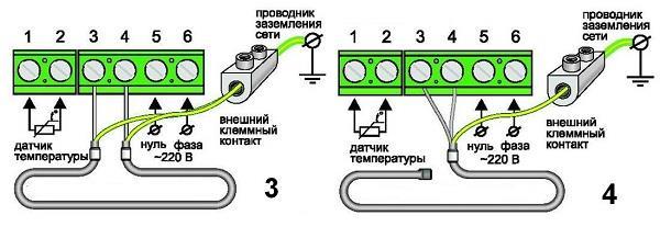 Схематическое изображение1