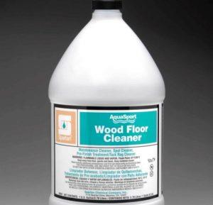 aqua_sport_wood_flour_cleaner