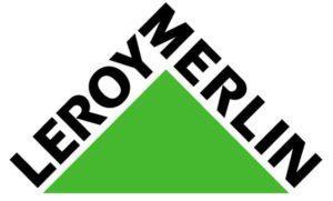 керамическая плитка в Леруа Мерлен