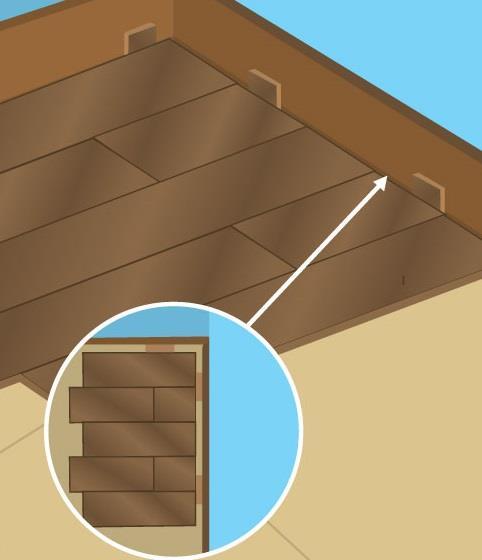homebase-how-to-lay-laminate-flooring-fig3lg