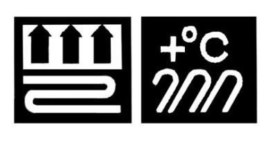 Примеры маркировки