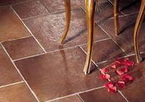 Износостойкость, морозостойкость и другие характеристики керамической плитки, а также ее маркировка