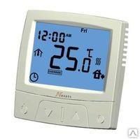 терморегулятор для теплого пола теплолюкс