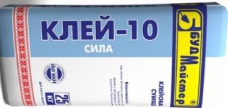 Клей-15 (FLEX)