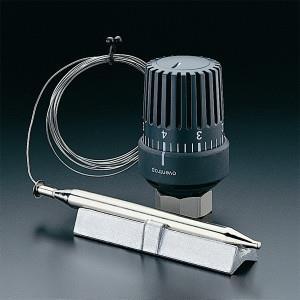 termoregulyator-dlya-teplogo-pola-3