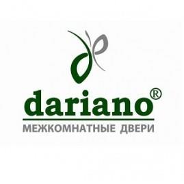 Двери «Дариано»