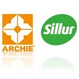 ARCHIE -SILLUR