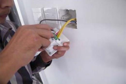 Терморегулятор: проверяем его работоспособность