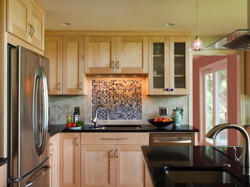 rs_peter-feinmann-neutral-contemporary-kitchen-3_s4x3-jpg-rend-hgtvcom-1280-960