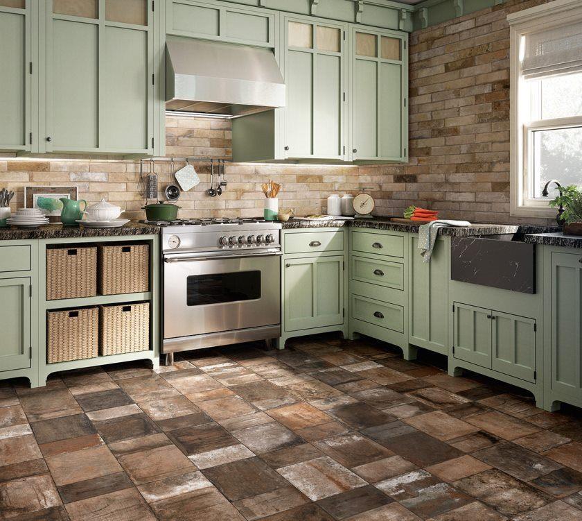 terracotta-floor-tiles-for-kitchen