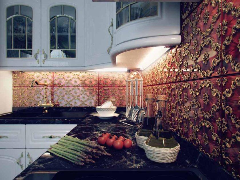 2-kitchen-tiles-design