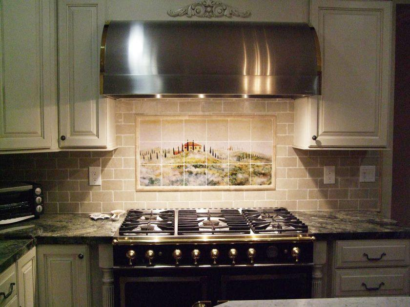 subway-tile-kitchen-backsplash-4