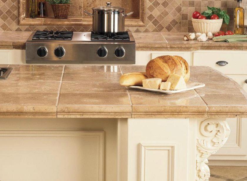 kitchen-countertop-tile-ideas