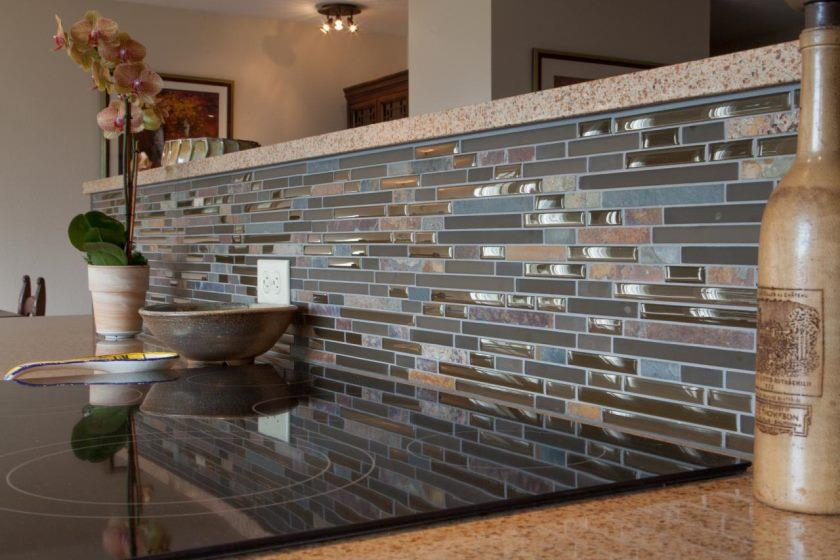 fraley-and-co_wine-country_kitchen-tile-jpg-rend-hgtvcom-1280-853