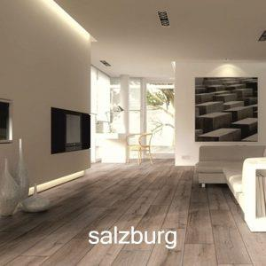 Ламинат Свисс Кроно: Зальцбург (~Сальзбург)
