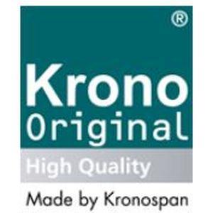 logo krono original
