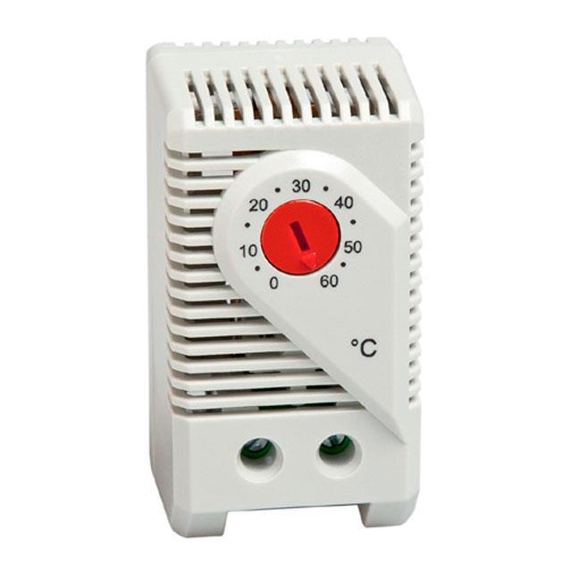 Терморегулятор RTC011 A