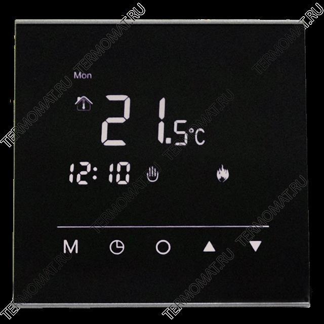 Терморегулятор WarmLife