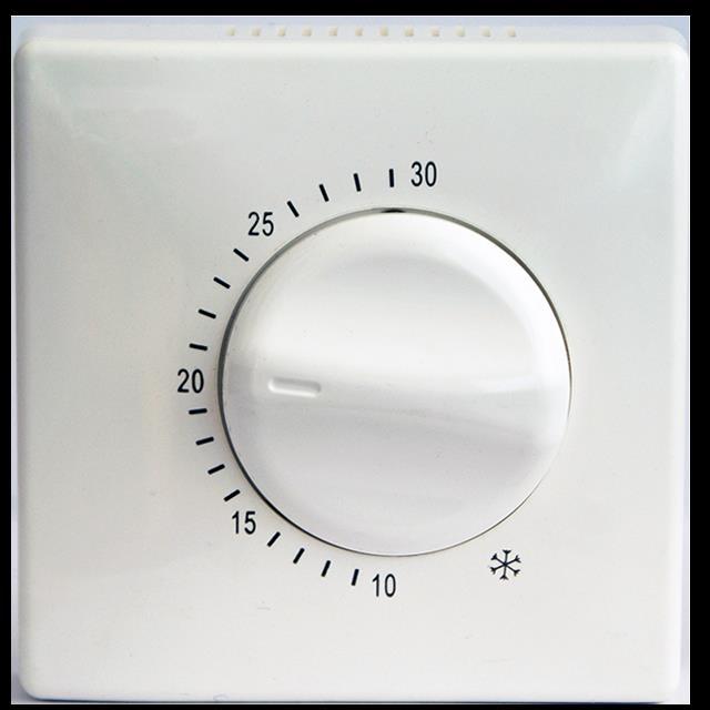 Терморегулятор TR 90