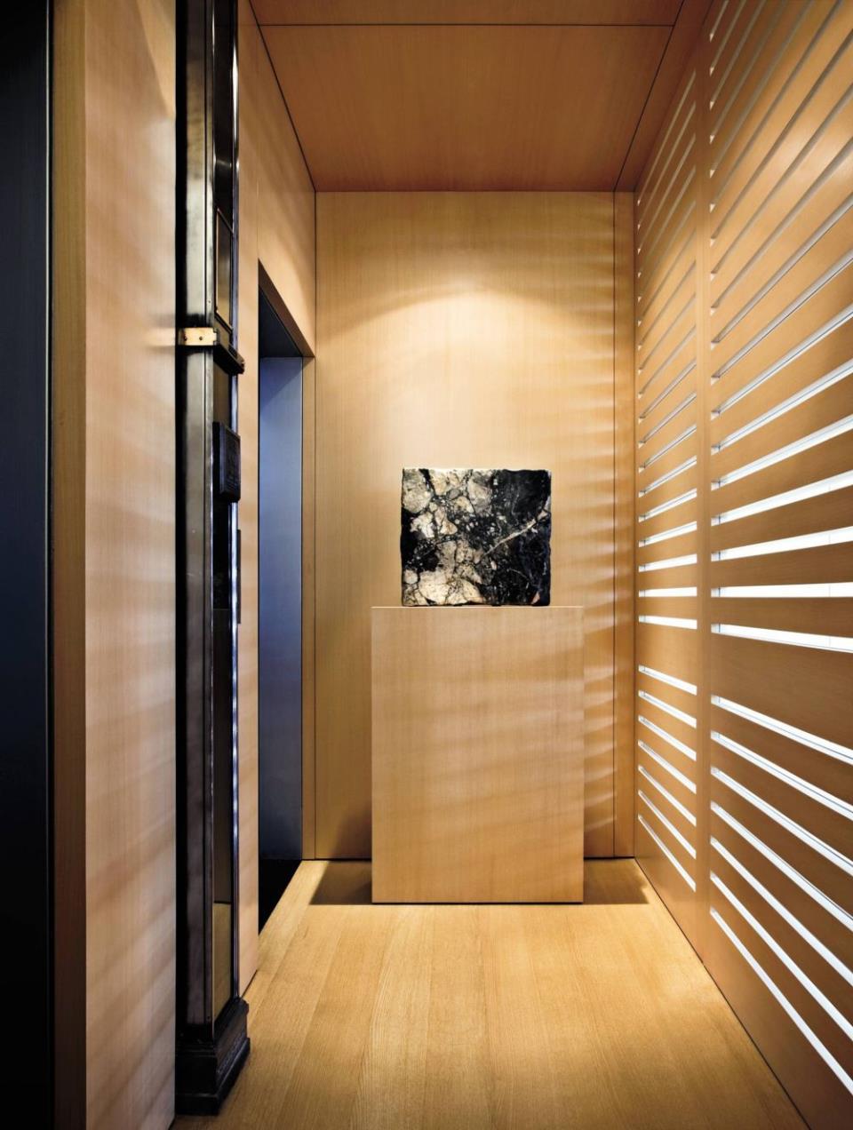 modern-entrance-hall-rose-tarlow-new-york-new-york-200903_1000