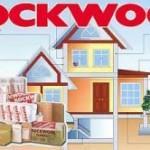 Как выбрать утеплитель для строительства дома?