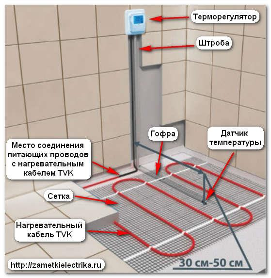 sxema_podklyucheniya_termoregulyatora_схема_подключения_терморегулятора_3