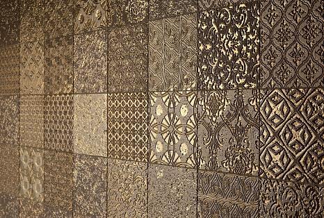 Керамогранит для стен Vallelunga Ceramica Domus Aurea