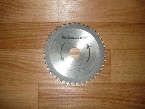 disk-po-laminatu_8