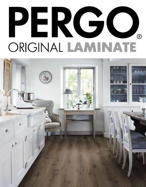 laminat-pergo_8