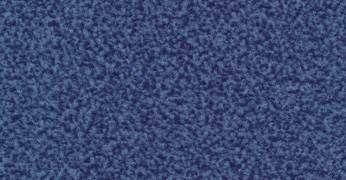 Текстура – велюр