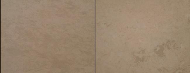 Текстура бесшовной плитки
