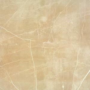 Текстура плитки