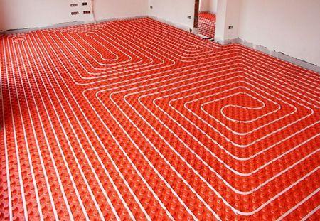 Профильные теплоизоляционные плиты