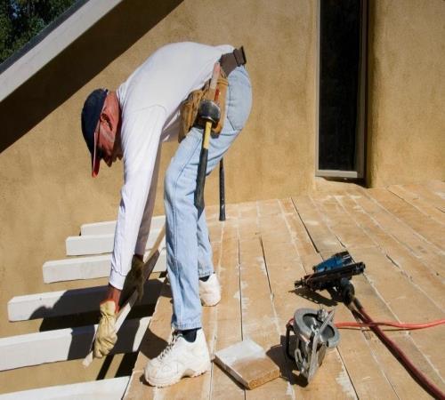 Картинки по запросу Применение ДВП при проведении ремонтных и строительных работ