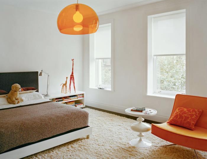 orange-14
