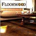 Ламинат Floorwood Arte