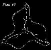 Математические мозаики: Рис.18