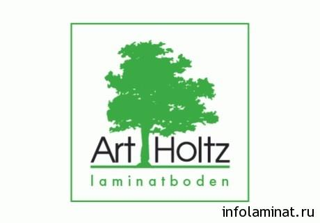 Artholtz