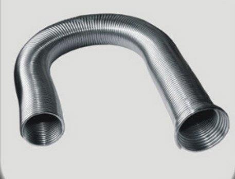 Шаг укладки труб водяного теплого пола