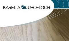 Финская компания Karelia-Upofloor