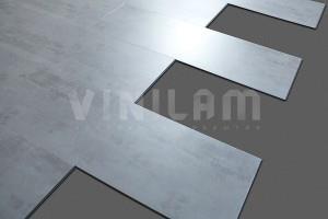 Напольное покрытие Vinilam на официальном сайте
