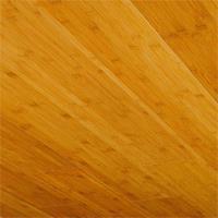 Бамбуковая паркетная доска, цена 1 м2 - 2964 руб