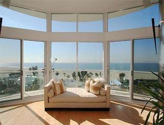 Выбор напольного покрытия для дорогой квартиры