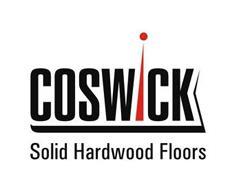 логоти coswick