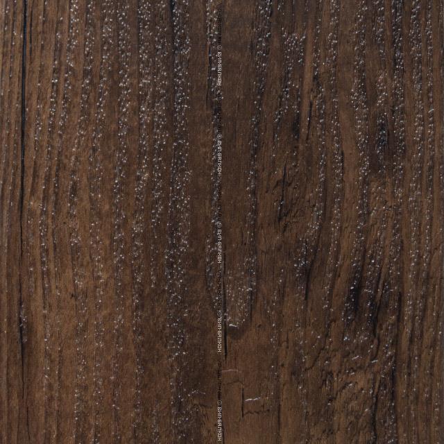 Виниловый ламинат цвет Шоколадное дерево