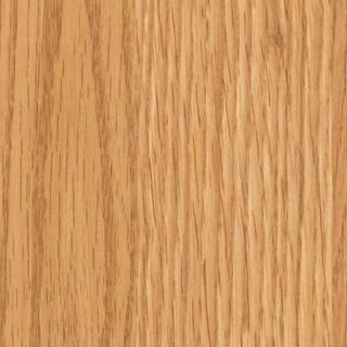 ламинат, цвет Дуб степной