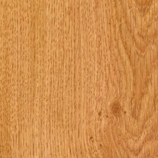 ламинат, цвет Дуб пасадена