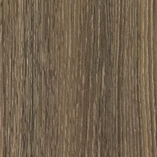 ламинат, цвет Дуб дымчатый
