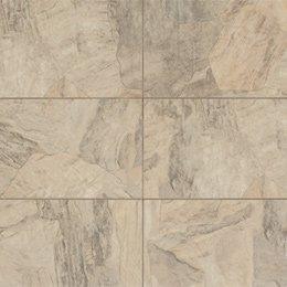 Ламинат Alloc - коллекция Commercial Stone